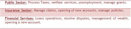 MetaCaseDesk Features