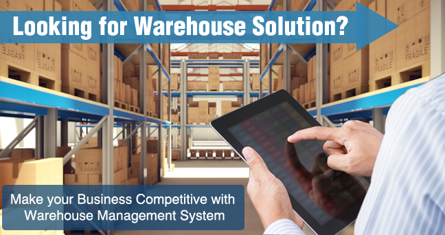 This image has an empty alt attribute; its file name is Warehouse-Solution.jpg