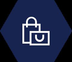 D365 Retail