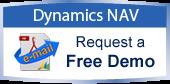 Dyn Cert NAV demo small