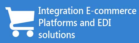 Integration-Ecommerce-Platforms-EDI-Solution