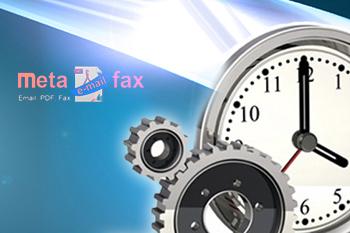 Email-&-Fax-Microsoft-Dynamics-NAV-Add-On