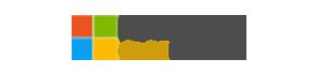 Microsoft Dynamics Gold Partner