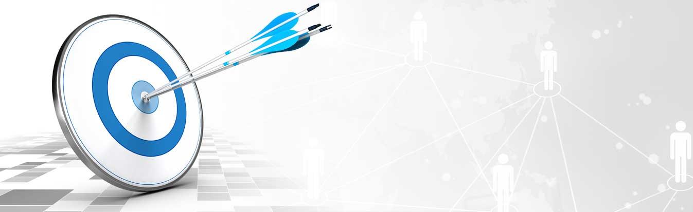 Metaoption S Mission Amp Vision For It Services