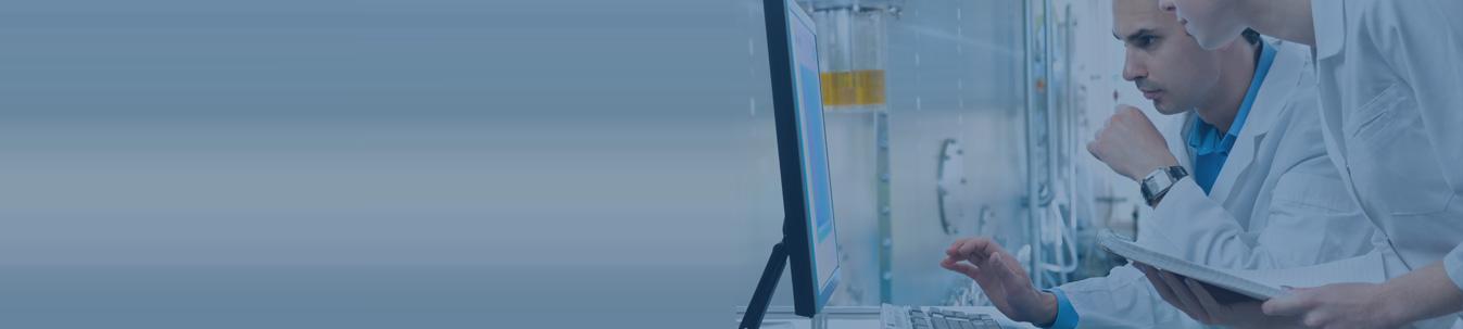 Pharma slide