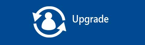 Microsoft-Dynamics-NAV-Upgrade