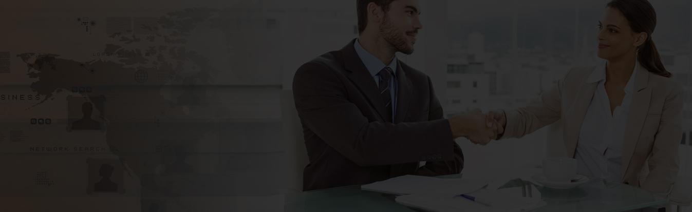 Dynamics Customer Service icon
