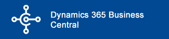 dynamics product 365 business central