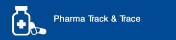 dynamics product pharma