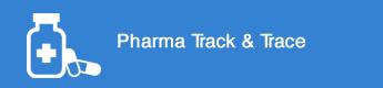 Pharma Trach & Trace