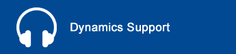 dynamics product support