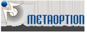 GOIS logo