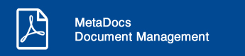 metadocs document
