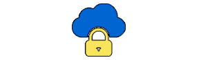 DocumentAccessibility